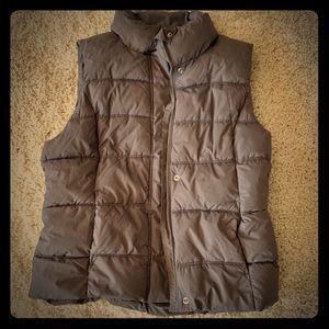 GAP vest